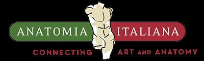 Anatomia Italiana
